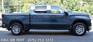 2020 Chevrolet Silverado 1500 LT Waterbury, Connecticut 5