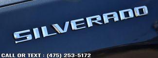 2020 Chevrolet Silverado 1500 LT Waterbury, Connecticut 8