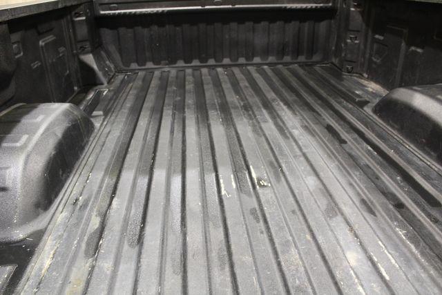2020 Chevrolet Silverado 2500HD Diesel Long Bed 4x4 LT in Roscoe, IL 61073