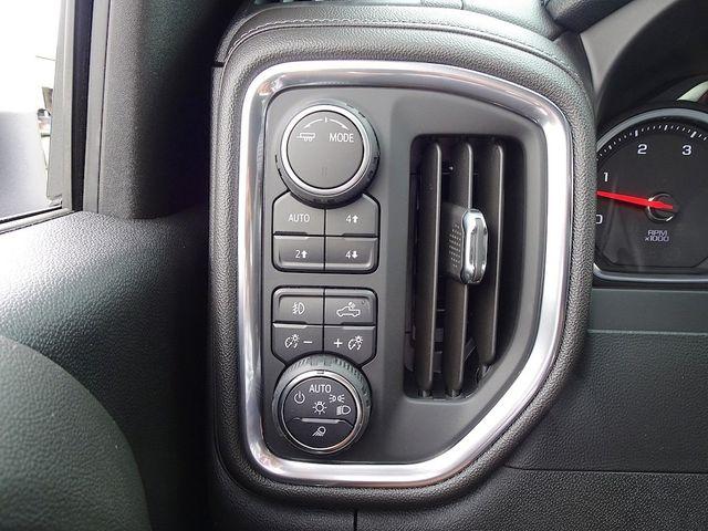 2020 Chevrolet Silverado 2500HD High Country Madison, NC 25