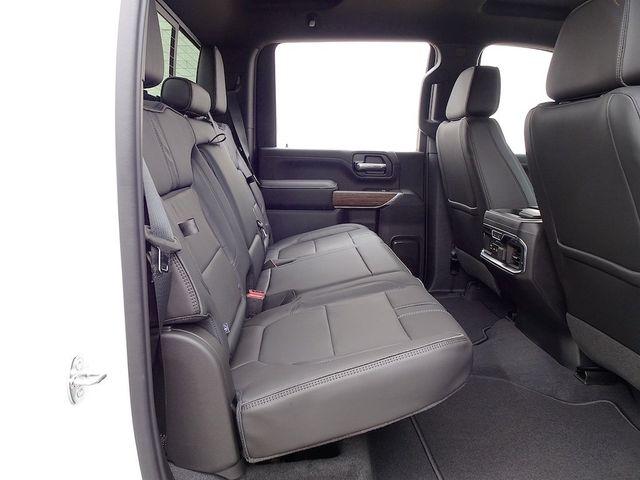 2020 Chevrolet Silverado 2500HD High Country Madison, NC 41
