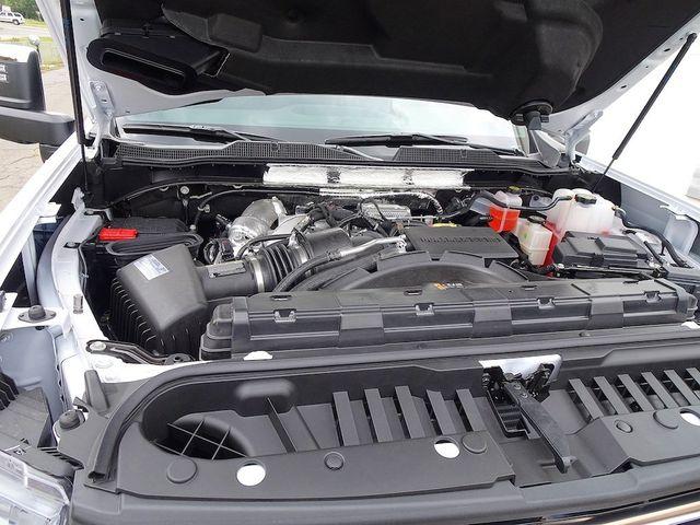 2020 Chevrolet Silverado 2500HD High Country Madison, NC 54