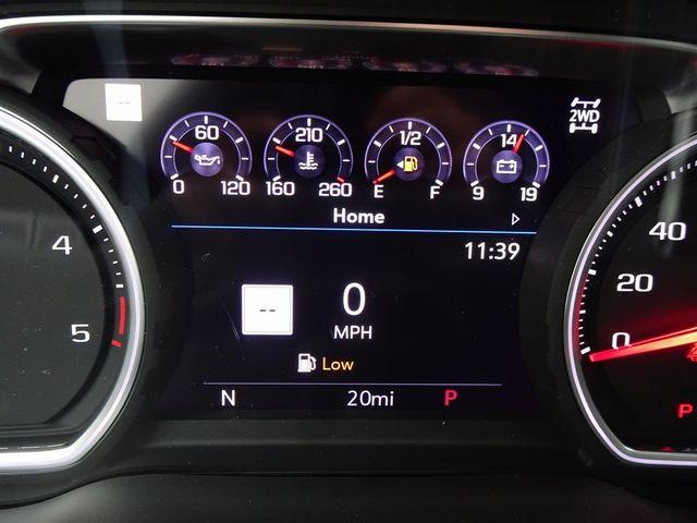 2020 Chevrolet Silverado 2500HD High Country Madison, NC 20