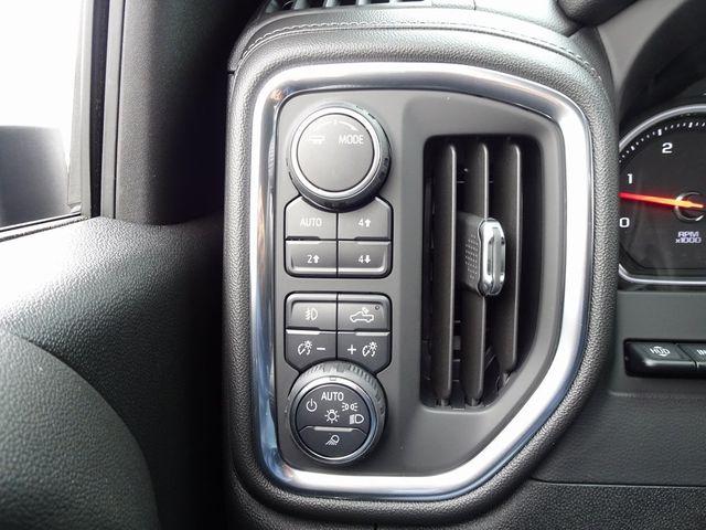 2020 Chevrolet Silverado 2500HD High Country Madison, NC 23