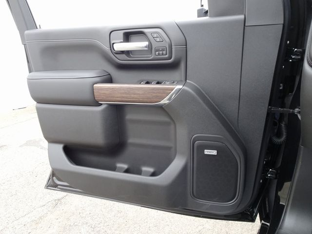 2020 Chevrolet Silverado 2500HD High Country Madison, NC 32