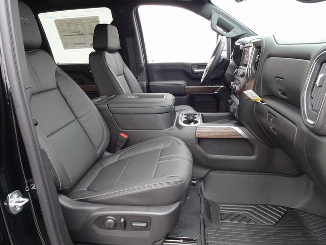 2020 Chevrolet Silverado 2500HD High Country Madison, NC 49