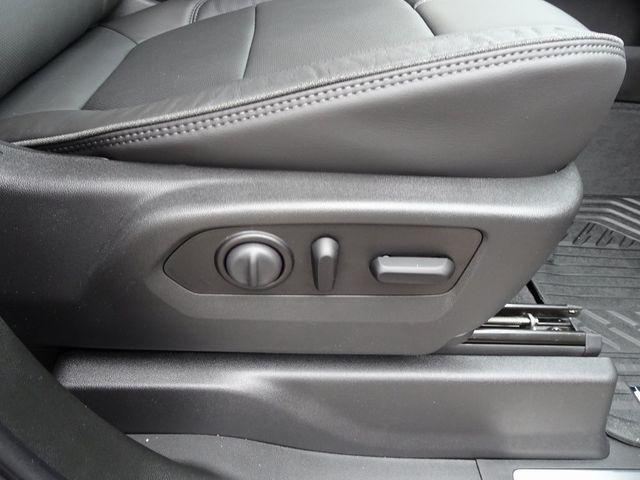 2020 Chevrolet Silverado 2500HD High Country Madison, NC 50