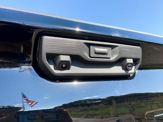 2020 Chevrolet Silverado 2500HD Custom Madison, NC 16