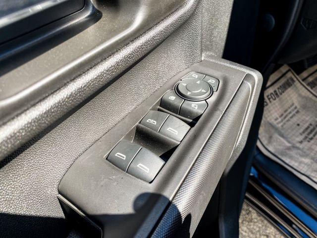 2020 Chevrolet Silverado 2500HD Custom Madison, NC 22
