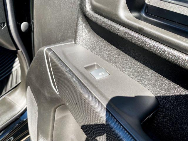 2020 Chevrolet Silverado 2500HD Custom Madison, NC 34