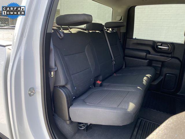 2020 Chevrolet Silverado 2500HD LT Madison, NC 14