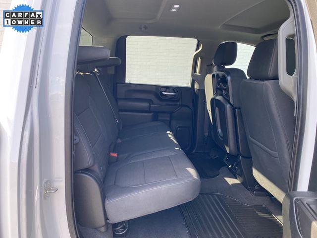 2020 Chevrolet Silverado 2500HD LT Madison, NC 15