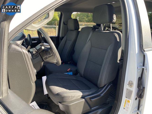 2020 Chevrolet Silverado 2500HD LT Madison, NC 25