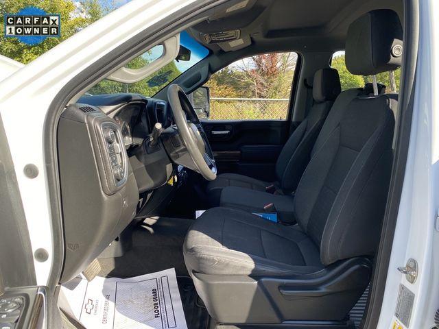 2020 Chevrolet Silverado 2500HD LT Madison, NC 26