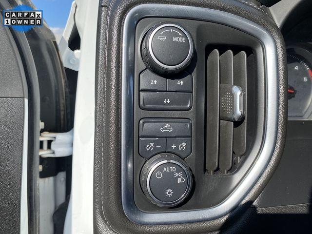 2020 Chevrolet Silverado 2500HD LT Madison, NC 28
