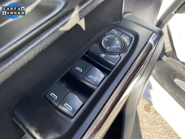 2020 Chevrolet Silverado 2500HD LT Madison, NC 29