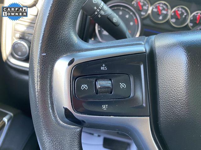 2020 Chevrolet Silverado 2500HD LT Madison, NC 30