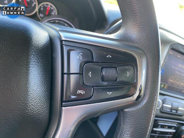 2020 Chevrolet Silverado 2500HD LT Madison, NC 31