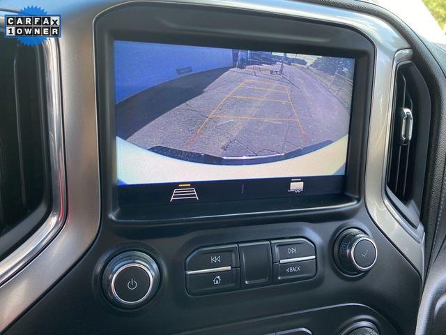2020 Chevrolet Silverado 2500HD LT Madison, NC 33