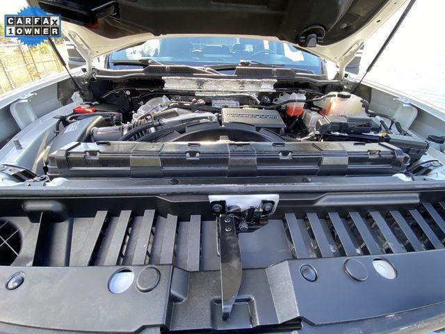 2020 Chevrolet Silverado 2500HD LT Madison, NC 39