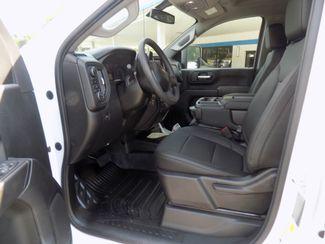 2020 Chevrolet Silverado 2500HD Work Truck Sheridan, Arkansas 10