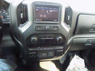 2020 Chevrolet Silverado 2500HD Work Truck Sheridan, Arkansas 12