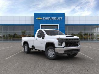 2020 Chevrolet Silverado 3500HD Work Truck in Kernersville, NC 27284