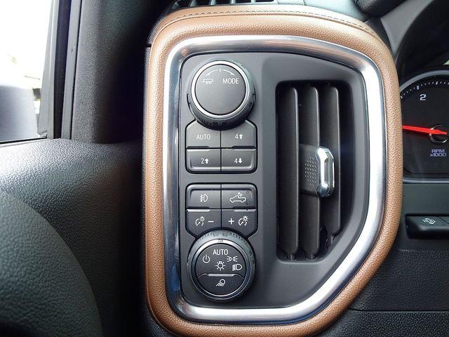 2020 Chevrolet Silverado 3500HD High Country Madison, NC 22