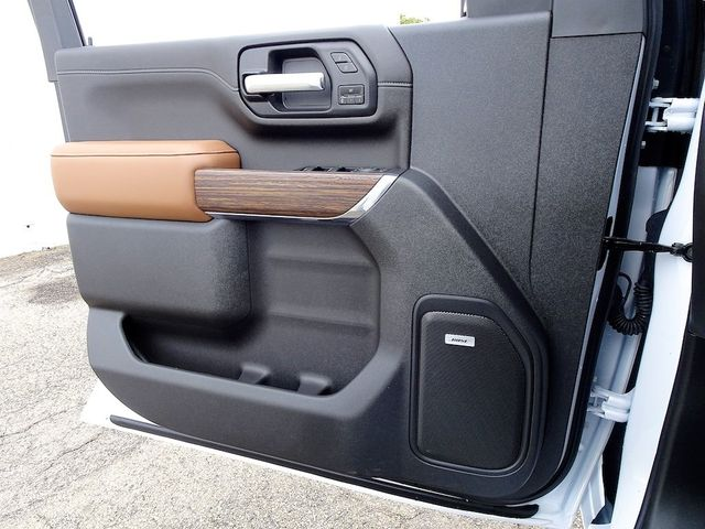 2020 Chevrolet Silverado 3500HD High Country Madison, NC 31