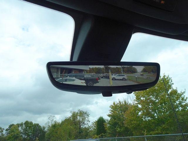 2020 Chevrolet Silverado 3500HD High Country Madison, NC 32