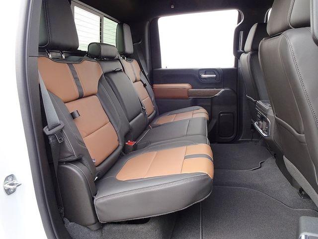 2020 Chevrolet Silverado 3500HD High Country Madison, NC 42