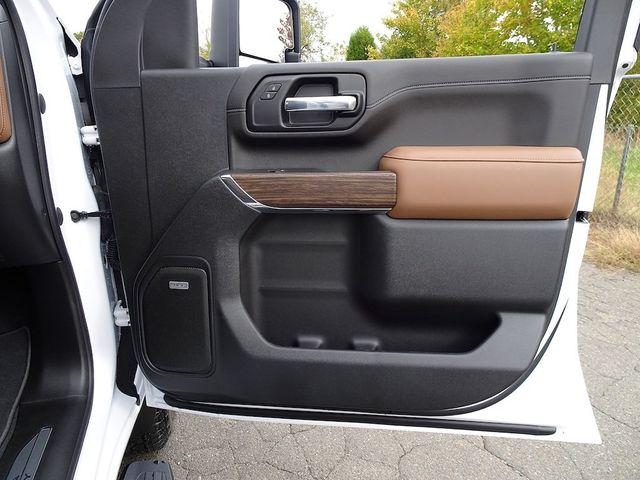 2020 Chevrolet Silverado 3500HD High Country Madison, NC 47