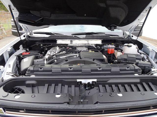 2020 Chevrolet Silverado 3500HD High Country Madison, NC 51