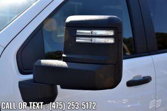 2020 Chevrolet Silverado 3500HD Work Truck Waterbury, Connecticut 10