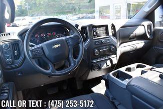 2020 Chevrolet Silverado 3500HD Work Truck Waterbury, Connecticut 15
