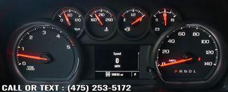 2020 Chevrolet Silverado 3500HD Work Truck Waterbury, Connecticut 22