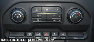 2020 Chevrolet Silverado 3500HD Work Truck Waterbury, Connecticut 24