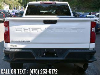 2020 Chevrolet Silverado 3500HD Work Truck Waterbury, Connecticut 3