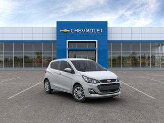 2020 Chevrolet Spark LT in Kernersville, NC 27284
