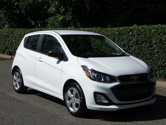 2020 Chevrolet Spark LS in Kernersville, NC 27284