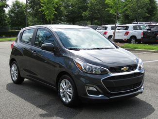 2020 Chevrolet Spark LT in Kernersville, NC 27284