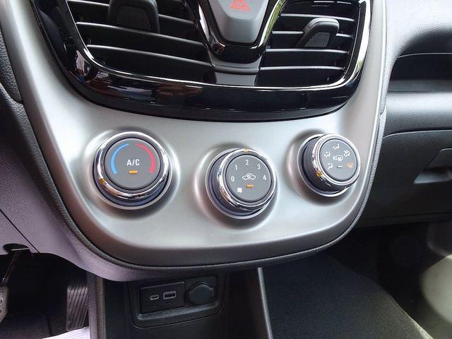 2020 Chevrolet Spark LS Madison, NC 15