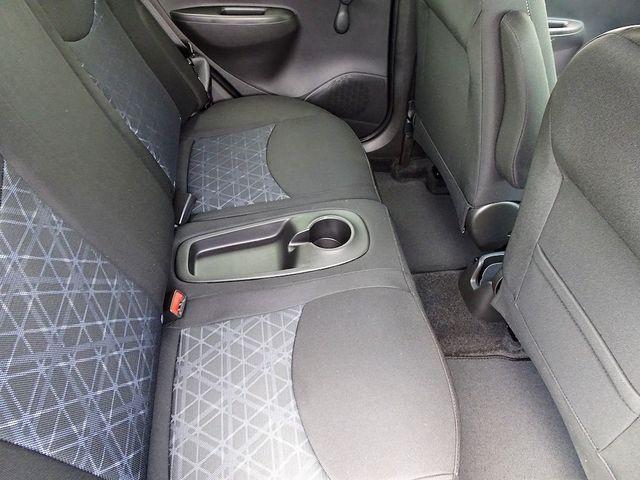 2020 Chevrolet Spark LS Madison, NC 26