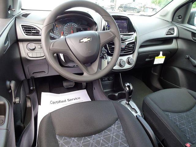 2020 Chevrolet Spark LS Madison, NC 28