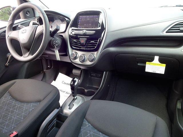2020 Chevrolet Spark LS Madison, NC 29