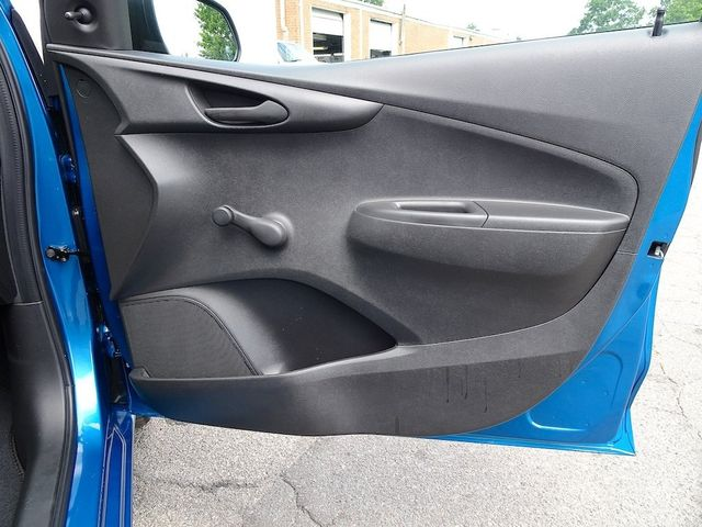 2020 Chevrolet Spark LS Madison, NC 30