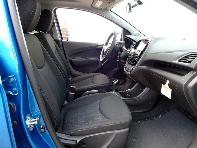 2020 Chevrolet Spark LS Madison, NC 31