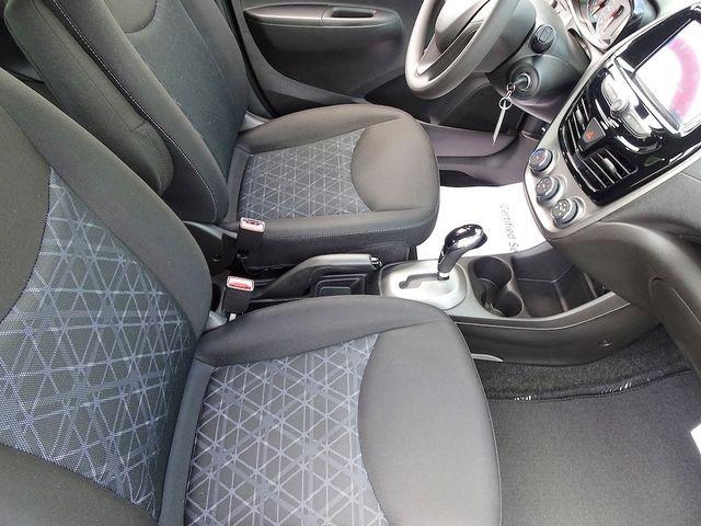 2020 Chevrolet Spark LS Madison, NC 33