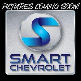 2020 Chevrolet Spark LS Madison, NC