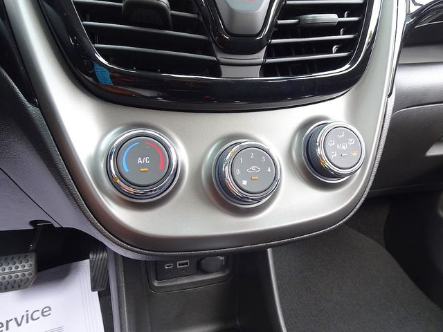 2020 Chevrolet Spark LT Madison, NC 18
